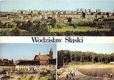 B46043 Wodzislaw Slaski multiviews   poland