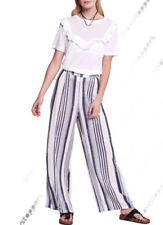 Pantalones de mujer de vaquero Talla 38