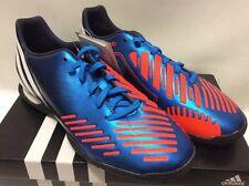 Adidas P Absolado LZ TRX TF Multinocken Fußballschuh Kinder 36 NEU