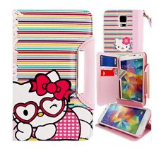 Case cover for iphone 6  hello kitty