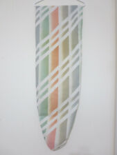 """Euc! Replacement Cover for Ironing Board 15"""" x 52"""""""