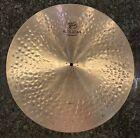 "Zildjian 22"" K Constantinople Medium Ride Cymbal 2764g"