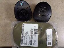 Avon M50 Gas Mask Primary Filter [Pair] Vacuum Sealed M61 US Mil-Spec NEW/Sealed