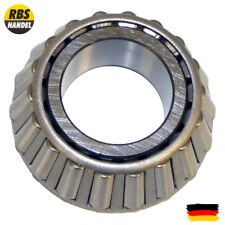 """Lager Chrysler 8.25"""" Hinterachse Jeep WK/WH Grand Cherokee 05-10, J3156063"""