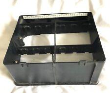 BMW E31 Fuse Box ORIGINAL 61131383271
