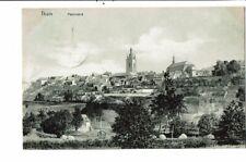 CPA-Carte Postale-Belgique- Thuin- Panorama en 1907-VM17973