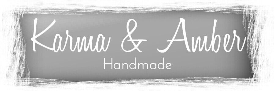 Karma&Amber Handmade
