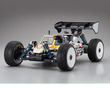 KYO33001B Kyosho Inferno MP9 TKI4 1/8 Nitro Buggy Kit