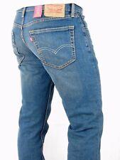 Levis Jeans Levi´s 527 Slim Bootcut mit Stretch 05527.0516 Nachfolger von 512