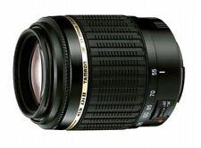 Tamron Objektiv für Nikon DSLR Kameras