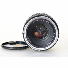 Rollei / Carl Zeiss Planar HFT 2,8/80 PQ für Rolleiflex 6008 Mittelformat