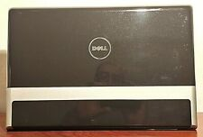 Dell Studio XPS 1640 Model PP35L Laptop Pre-Owned Working & Good Condition