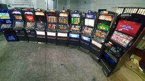 10 MIXED DIGITAL FRUIT MACHINES - WOW - WE HAVE THE BEST RANGE FOR HOME USERS