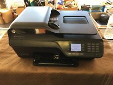 HP 4620 All-In-One Inkjet Printer (For Parts/ Not Working, see description)