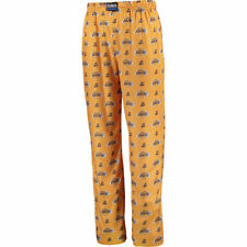 80f97383990 Los Angeles Lakers NBA Pants for sale
