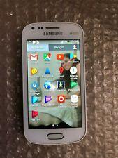4515-Smartphone Samsung Galaxy S DUOS 2