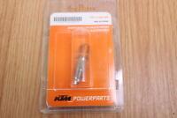 NEW 2008 - 2013 KTM 690 Duke Brake Bleeder Screw