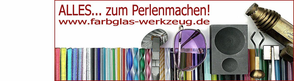 farbglas-werkzeug