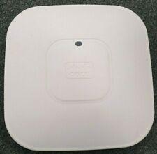 CISCO Air-CAP2602I-E-K9 Wireless POE Access Point