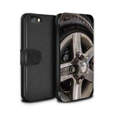 Étuis, housses et coques métalliques Apple iPhone 5 pour téléphone mobile et assistant personnel (PDA)