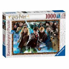 Il Magicien Harry Potter 15171 Ravensburger