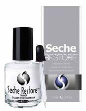 Seche Restore - .5oz - 83000