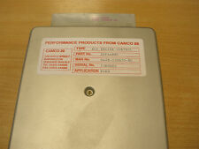 Reconditioned ECU - Ford Escort Orion 1.4 8V 1994-96 94AB-12A650-BC HALO