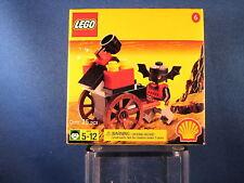 2000 Lego Shell 2540 #6