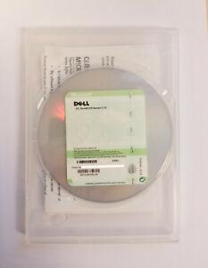 Microsoft SQL Server 2008 DELL Standard Edition 0U693J with 5 CALs - VAT