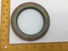 1400-3023 LPM Oil Seal 14003023 SK40210108JE