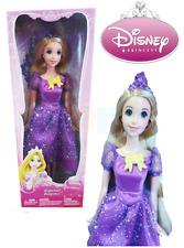 Disney Princess  RAPUNZEL  BGN20 MATTEL BGN20 2013