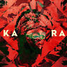 We Are Shining : Kara CD (2014) ***NEW*** Highly Rated eBay Seller, Great Prices