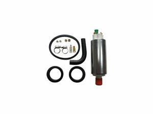 Autobest Electric Fuel Pump fits Jeep Wagoneer 1987-1990 4.0L 6 Cyl 89BBZY
