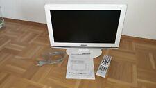 ORION TV Fernseher mit integriertem DVD-Player 18Zoll