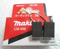 LS0714FL LS0714L Kohlebürsten für Makita LS0714 LS0714F