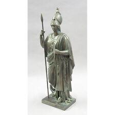 Athena Minerva Giustiniani Giustinia Roman Statue Sculpture Replica Reproduction