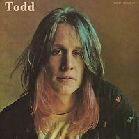 Todd Rundgren - Todd [New Vinyl] Holland - Import