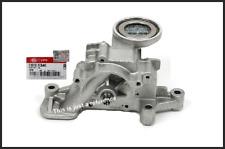 OEM Genuine Engine Oil Pump 213103CBA0 Fits Hyundai Genesis Coupe 3.8L(2012~14)