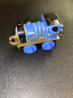 Fisher Price THOMAS & FRIENDS Minis Train Engine 2015 CLASSIC Millie  #30