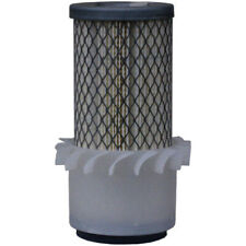 Luber-finer LAF8551 Heavy Duty Air Filter