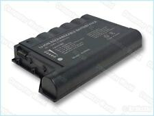 [BR4155] Batterie HP COMPAQ PP2041F - 4400 mah 14,8v