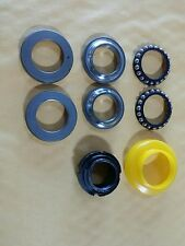 HONDA Z50 SS50 CL70 CT70 SL70 XL70 S65 S90 CL90 CT90 STEERING STEM REBUILD KIT