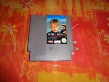 Home Alone 2 Loose Nintendo NES