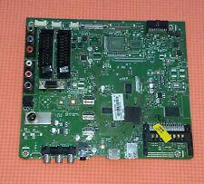 Scheda Principale per Celcus lcd40s913fhd LCD TV 17mb90-2 23072469 Schermo: lta400hm07