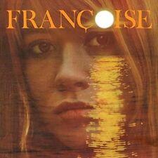 Francoise Hardy La Maison Ou Jai Grandi g/f 180g deluxe vinyl LP NEW sealed