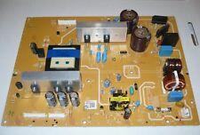 JVC LT46P510  TV POWER SUPPLY BOARD   SFN9075A-H7 / LCA90863