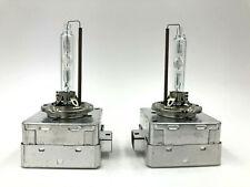 2x OEM 07-17 for BMW E92 E93 F32 F33 F36 HID XENON Philips D1S Headlight Bulb