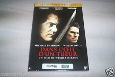 DVD DANS L'OEIL D'UN TUEUR FILM HISTOIRE VRAIE VIOLENT