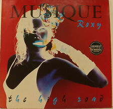"ROXY MUSIC CANT LET GO MINI LP 12""POLLICI MAXI SINGLE (h285)"