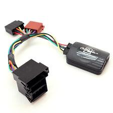 ctsct001.2 Citroen Xantia volant Interface tige adaptateur